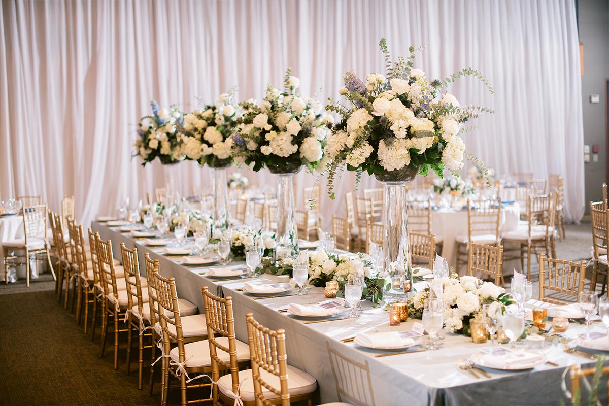 Catering-Wedding-San-Diego