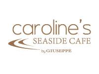 carolines-seaside-cafe-san-diego